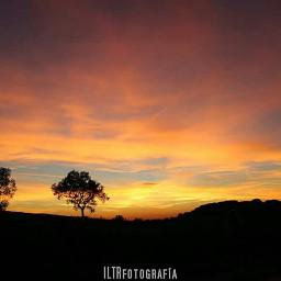 sky colors dayandnight iltrfotografia
