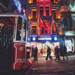 interesting travel photography turkey turkiye freetoedit