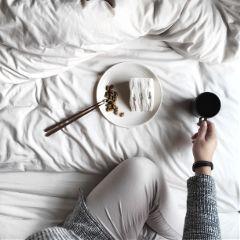 snapchat breakfast iwokeuplikethis wokeuplikethis onbed freetoedit