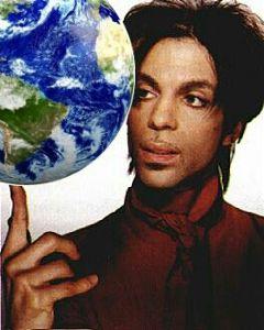 freetoedit fteearth prince spinning earth