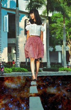 collage editstepbystep
