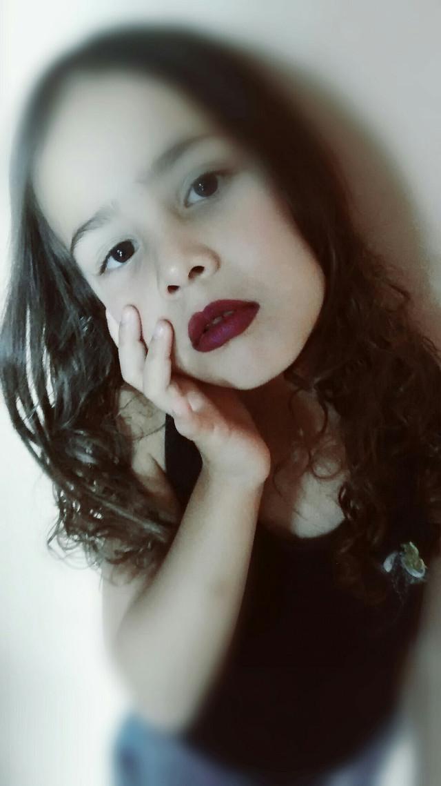 My Princess 👑