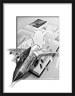 illusion frame madewithpicsart illustration photomanipulation