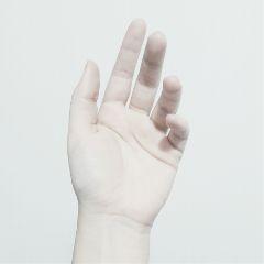 freetoedit hand minimal white
